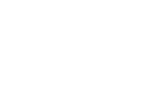 monpetithoublon
