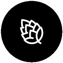 MPH_logo_Favicon_fondNoir